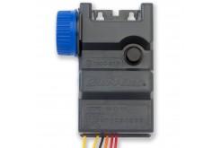 Пульт управления Rain Bird TBOS-BT4 (с функцией Bluetooth) для монтажа внутри клапанной коробки