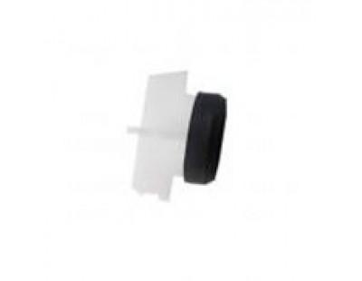 Клапан запорный (462078) для спринклеров SRM и PGJ (HUNTER)