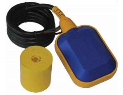 Поплавковый выключатель 3 м с грузом (900730333С00) (АНИОН)