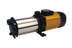 Насос ASPRI25 4M, электродвигатель однофазный (ESPA)