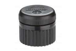 Сопло PCB-50, 1.9 л/мин (HUNTER)