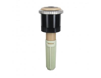 Сопло ротатор MP3500-90 (HUNTER)