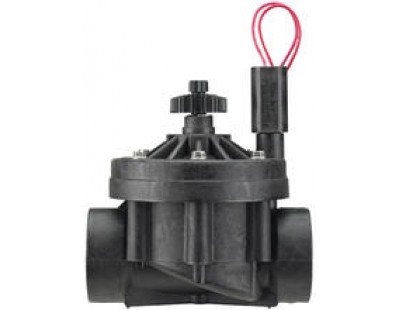 Клапан электромагнитный ICV-201G-B-FS (HUNTER)