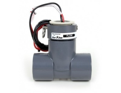 Модуль управления расходом Flow Smart Module для Rain Bird ESP-LXME