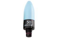 Регулятор давления ACCU-SYNC-50 (HUNTER)