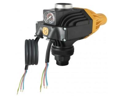 Блок контроля потока PRESSDRIVE 05 (ESPA)