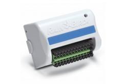 Модуль расширения Rain Bird ESP-LXM-SM12