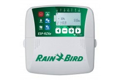 Пульт управления Rain Bird ESP-RZXe6i с функцией Wi-Fi, внутренний