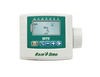 Пульт управления Rain Bird WPX4 наружный/внутренний