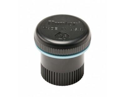 Сопло PCN-25 (голубое) 0.9 л/мин (HUNTER)