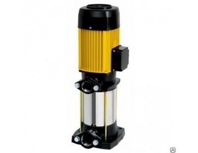 Насос MULTI55 4 N, электродвигатель трехфазный (ESPA)