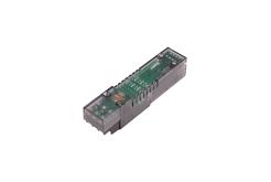 Модуль внутренний A2C-WI-FI (HUNTER)