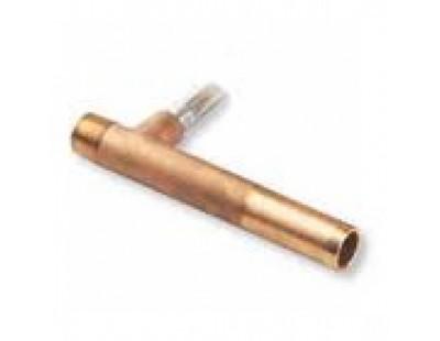 "Ключ HK33, размер ¾"" (HUNTER)"