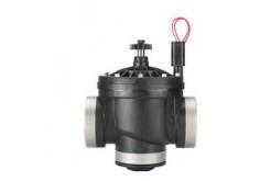 Клапан электромагнитный ICV-301-B (HUNTER)