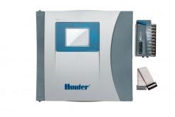 Пульт управления HCC-800-PL наружный (HUNTER)