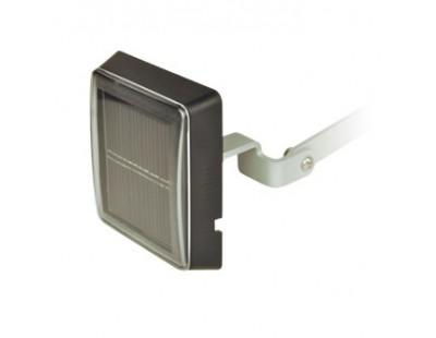 Солнечная панель SPNODE для пульта NODE (HUNTER)
