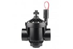 Клапан электромагнитный PGV-201-B (HUNTER)