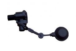 """Поплавковый клапан QuickStop 1½"""" (ТМЦ.6299) (АНИОН)"""