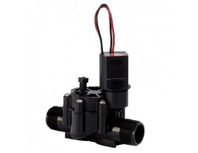 Клапан электромагнитный 100-DV-MM (RAIN BIRD)