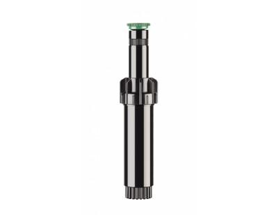 Спринклер веерный PSU-02-10A (HUNTER)