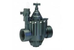 Клапан электромагнитный 100-PGA-9V (RAIN BIRD)
