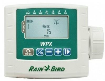 Пульт управления Rain Bird WPX6 наружный/внутренний