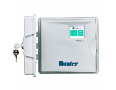 Пульт управления PHC-1201i-E внутренний (HUNTER)