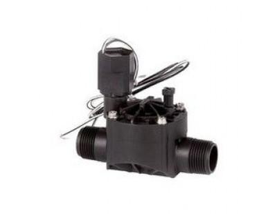Клапан электромагнитный 100-HV-MM (RAIN BIRD)
