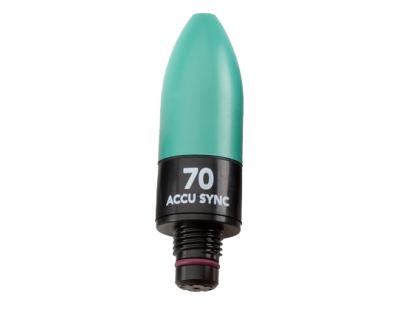 Регулятор давления ACCU-SYNC-70 (HUNTER)