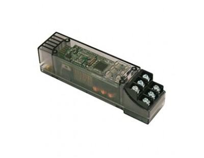 Модуль расширения ACM-600 (HUNTER)