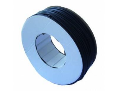 Минитрубка гибкая ПВХ 3, 5*6 454м Plast Project (9130.3560)