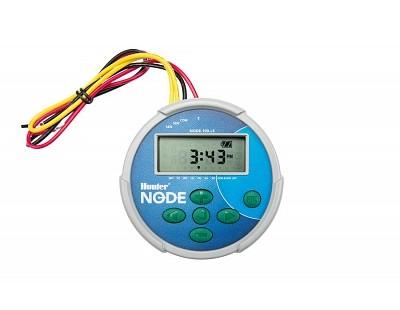 Пульт управления NODE-BT-100 с функцией Bluetooth для монтажа внутри клапанной коробки (HUNTER)