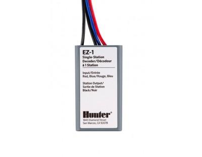 Декодер EZ-1 (HUNTER)