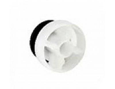 Клапан запорный (462810) для спринклера SRS (HUNTER)