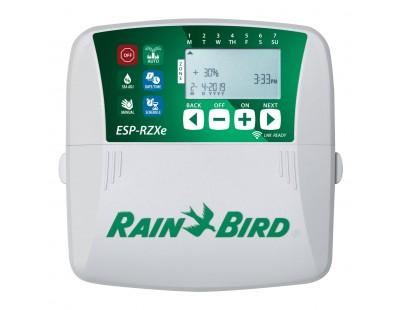 Пульт управления Rain Bird ESP-RZXe8i с функцией Wi-Fi, внутренний