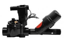Комплект для подключения капельного полива Rain Bird XCZ-075-PRF