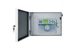 Пульт управления IC-600-SS наружный/внутренний (HUNTER)