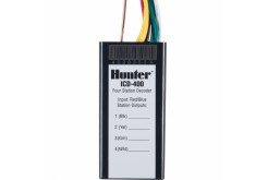 Декодер ICD-400 (HUNTER)