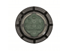 Спринклер роторный Rain Bird 5004-Plus-PC30
