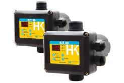 Блок контроля потока KIT 06 (ESPA)