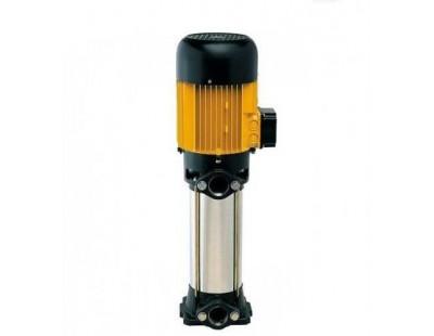 Насос MULTI VE121 5, электродвигатель трехфазный (ESPA)
