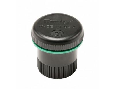 Сопло PCN-50 (зеленое) 1.9 л/мин (HUNTER)