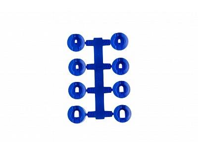 Сопло к PGP синее (665300) (HUNTER)