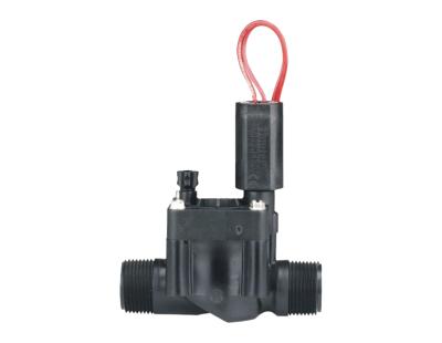 Клапан электромагнитный PGV-100-MMB (HUNTER)