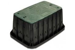 Клапанный короб MAXI JUMBO Rain Bird (VBA02675)