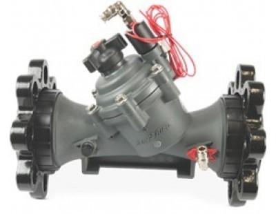 Клапан электромагнитный BER310023 (RAIN BIRD)