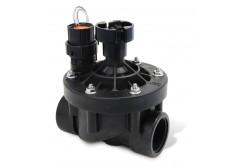 Клапан электромагнитный 150-PEB (RAIN BIRD)