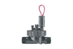 Клапан электромагнитный PGV-101-JT-MMB (HUNTER)