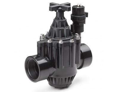 Клапан электромагнитный 150-PGA-9V (RAIN BIRD)