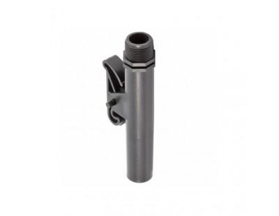 """Ключ для водяной розетки, размер ¾"""" Plast Project (9655.000D)"""
